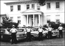 police(2)