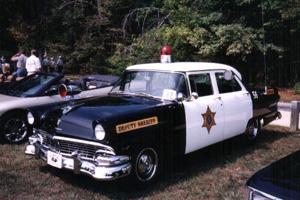 sheriffb